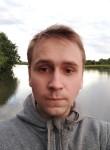 Pavel, 31  , Dzerzhinskiy