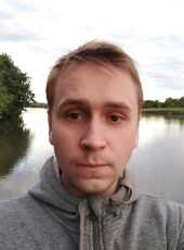 Pavel, 33, Russia, Dzerzhinskiy