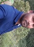 Robi sarkar, 27  , Dhuburi