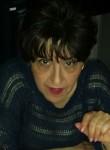 Luciana, 57  , Turin