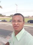 Reginaldo , 45  , Sao Paulo