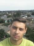 Alekey, 20  , Hlukhiv