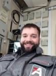 Rodion, 31, Uvat