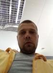 Igor, 29  , Magnitogorsk