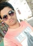 kalyanreddy, 25  , Adilabad