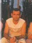 Aram, 41  , Yerevan