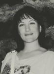 Anzhelika, 40  , Pastavy