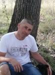 Ravshan, 38  , Kazan