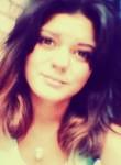 Darya Merts, 21  , Nikolsk