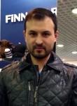 Denis, 31  , Yekaterinburg