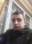 Artem, 21  , Kupavna