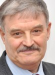 Sergey, 66  , Kharkiv