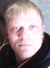 Vladimir , 28, Russia, Krasnoyarsk