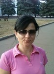 Ольга, 47 лет, Кривий Ріг