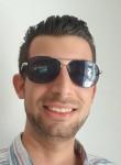 Cristian, 22  , Bayamon
