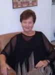 Tamara, 73  , Kaliningrad