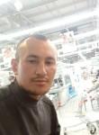 Karimzhon, 30, Nizhniy Novgorod