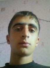 Vanya, 25, Republic of Moldova, Tiraspolul