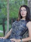 Yuliya, 28  , Sochi