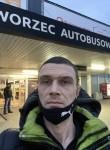 Valerii, 37, Tomaszow Mazowiecki