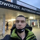Valerii, 37  , Tomaszow Mazowiecki