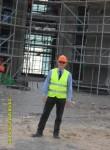 Edoardo, 55  , Palermo
