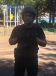 kirill, 29  , Orenburg