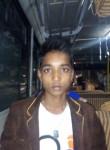 rajeshlee, 21 год, Gannavaram