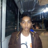 rajeshlee, 22  , Gannavaram