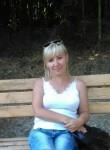 Mariya, 36  , Naberezhnyye Chelny