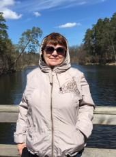Nina, 66, Ukraine, Kiev
