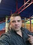 Valera, 39, Almaty