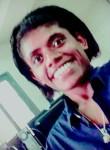 monika lewa, 23  , Suva