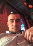 sergey, 34, Khabarovsk