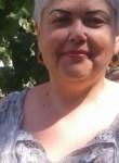 Svetlana, 18  , Kiev