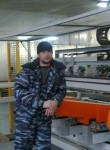 Leonid, 42  , Drochia