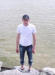serek, 37 лет, Новосибирск