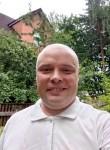 Konstantin, 41, Malakhovka
