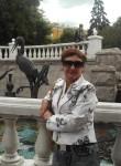 Elena, 57  , Angarsk