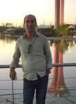 Teoman, 40  , Sinanpasa