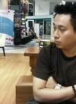 luis, 35  , Denpasar