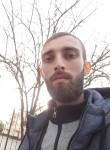 Vitaliy, 21  , Simferopol