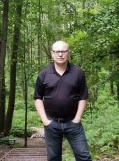 Dmitriy, 47, Russia, Morshansk