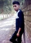 vishal sharma, 26  , Banga
