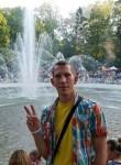 Andryukha, 30  , Jekabpils