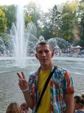 Andryukha, 30, Latvia, Jekabpils