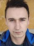 BeS, 26  , Berezhani
