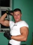 Kostya, 28  , Poputnaya