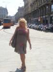 Olga , 48  , Kaliningrad