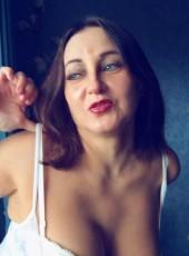 Yuliana , 45, Russia, Balashikha